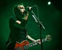 photo-Joe-Principe-rock-gruppa-RiseAgainst-rock-festival-Lanterns-2012