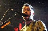 photo-Zach-Blair-punk-group-RiseAgainst-Lanterns-v-givyu-2007