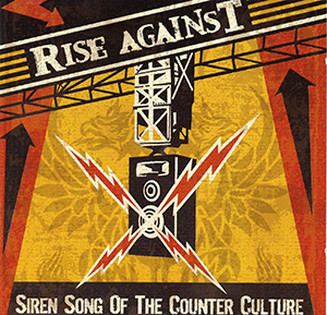 photo-album-Rise-Against-Siren-Song-of-the-Counter-Culture-2004-cd-cover