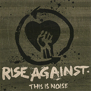 photo-Rise-Against-This-is-Noise-EP-European-Edition