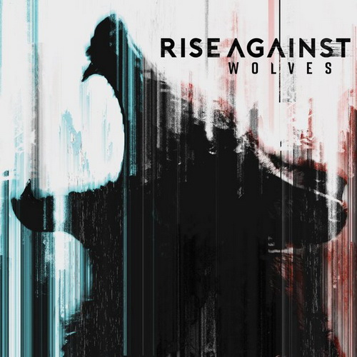 Альбом Rise Against - Rise Against - Wolves (2017) Скачать или Слушать Онлайн (Download album Rise Against - Wolves (2017) mp3)