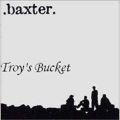 tim-mcilrath-baxter-troy-s-bucket-album-mp3-1996