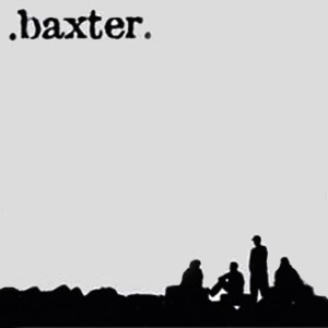 photo-tim-mcilrath-baxter-baxter-album-mp3-2003